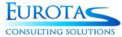 Eurotas Solutions